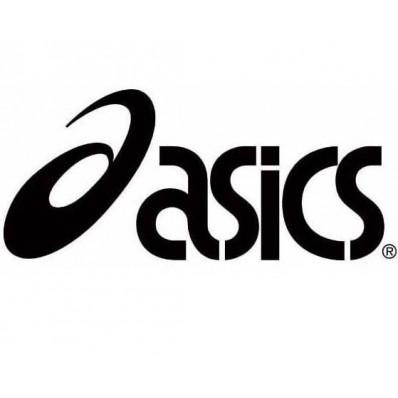 asics corporation