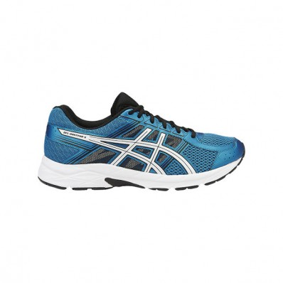 asics cumulus 16 intersport