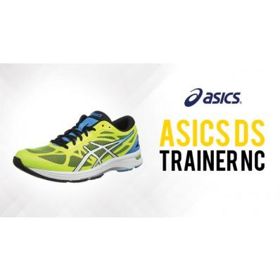 asics ds trainer 20 drop