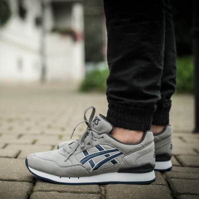 asics gel atlanis