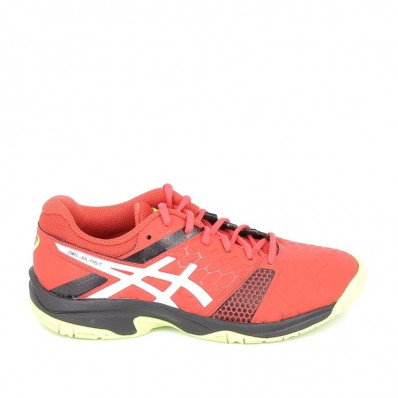 asics gel blast 7 rouge