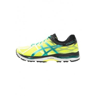 asics gel cumulus 17 drop