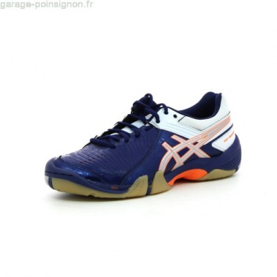 asics gel domain homme