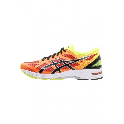 asics gel ds trainer 21 nc