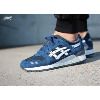 asics gel lyte 3 navy