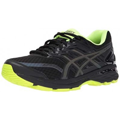asics gt 5000 Sale,up to 77% Discounts
