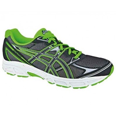 asics patriot 6 t3gon