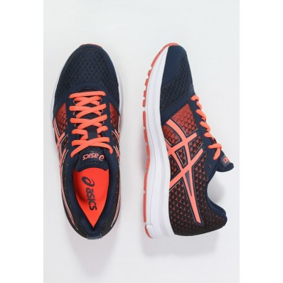 asics patriot avis