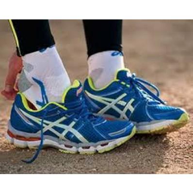asics running pour poids lourd