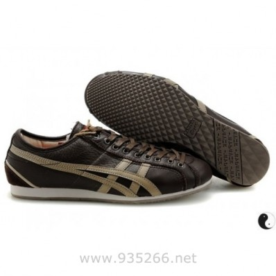 chaussure asics tiger