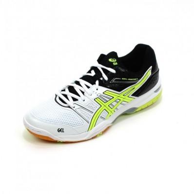 chaussure handball asics homme
