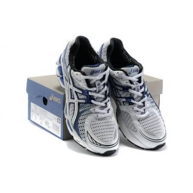 chaussure asics pour courir
