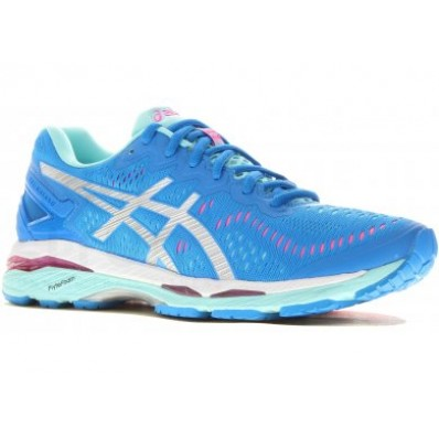 Asics Promo Promo Chaussure Running Running Chaussure sQrBCxthd