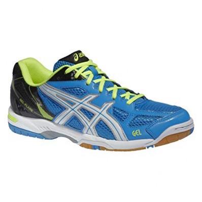 chaussure running homme asics