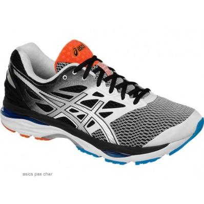chaussure running homme asics pas cher