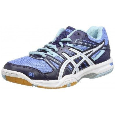 chaussure volley ball asics