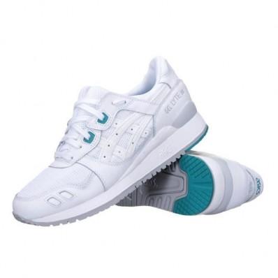 chaussures asics femme ville