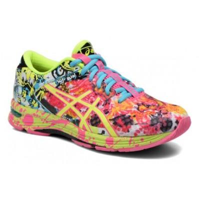 chaussure de sport femme asics off 65% - bonyadroudaki.com