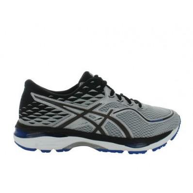 choisir sa chaussure de running asics