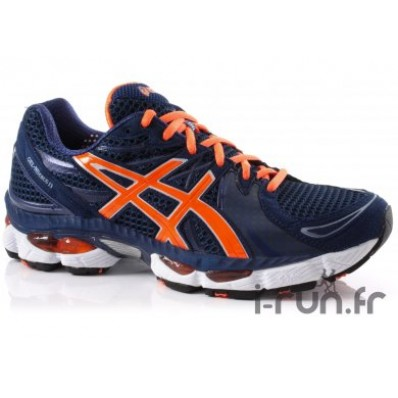 destockage asics gel nimbus
