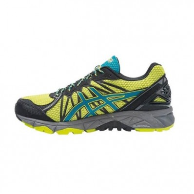intersport chaussure running asics