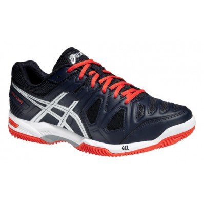 promo chaussures tennis asics