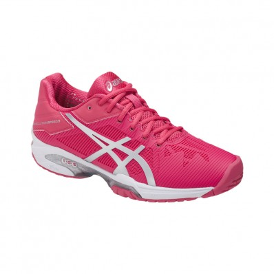 tennis asics gel solution speed