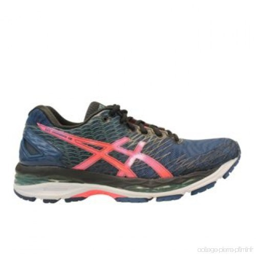 Pas Chaussures Cher Asics Cher Chaussures Asics Acheter Chaussures Pas Acheter Acheter NXZwOP80nk