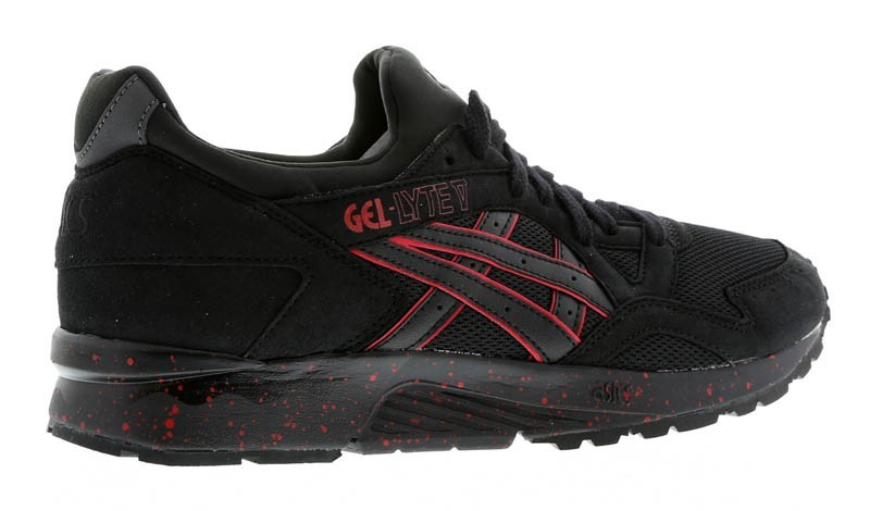 cheap sale first look the sale of shoes asics gel lyte 3 homme prix