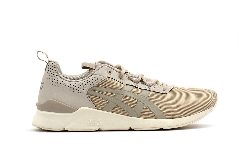 Grand choix de Asics Gel Lyte Runner