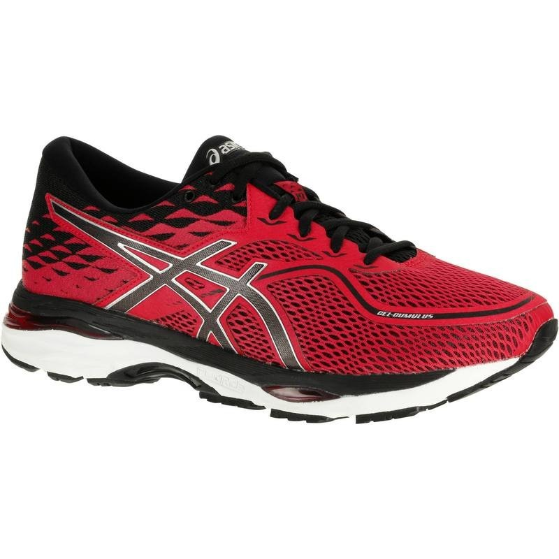 asics gel nimbus 18 intersport