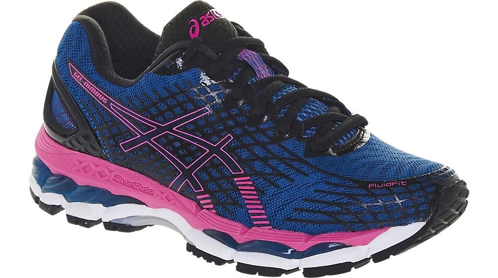 Asics Asics Chaussures Go Go Sport Chaussures Chaussures Go Sport Asics Sport Go Sport Chaussures 3jS4Lqc5RA