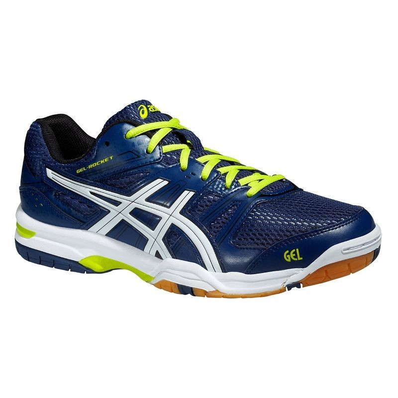 Asics 6 Gel Intersport Pulse Gel Asics 74gw7d