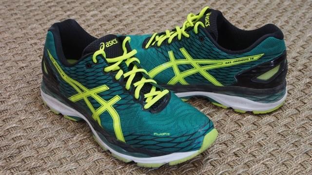 chaussures running homme gel windhawk asics asics