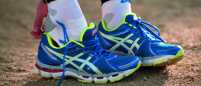 Hurry up and buy > asics sport homme, Up to 63% OFF