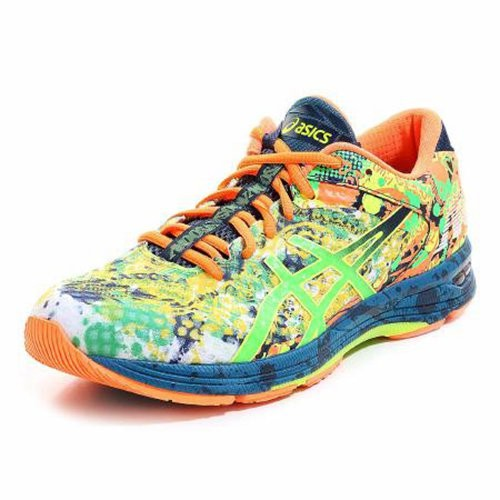 Baskets Course Asics À Pied Homme QrBEdeoCxW