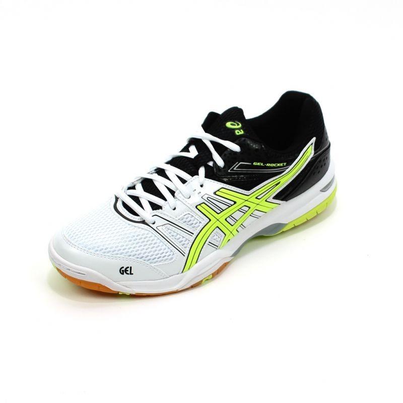 Chaussures Handball Handball Homme Asics Homme Chaussures TlcKJ13F