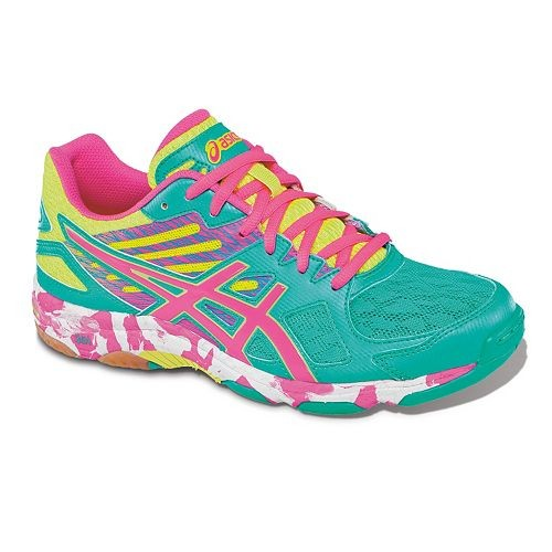 Asics Volley Chaussure Volley Femme Chaussure Femme sQtrhdC