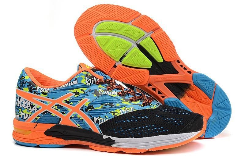 Running Running Asics Chaussures Chaussures Chaussures Discount Asics Asics Discount Discount Running Running Chaussures rCxedoB