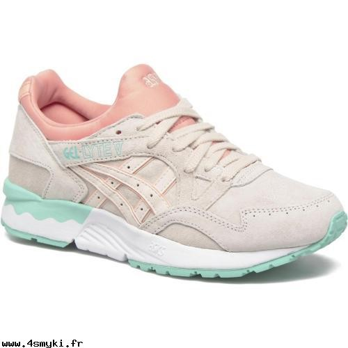 Chaussures Asics Pour Asics Femme Chaussures wYYnqZrvSx