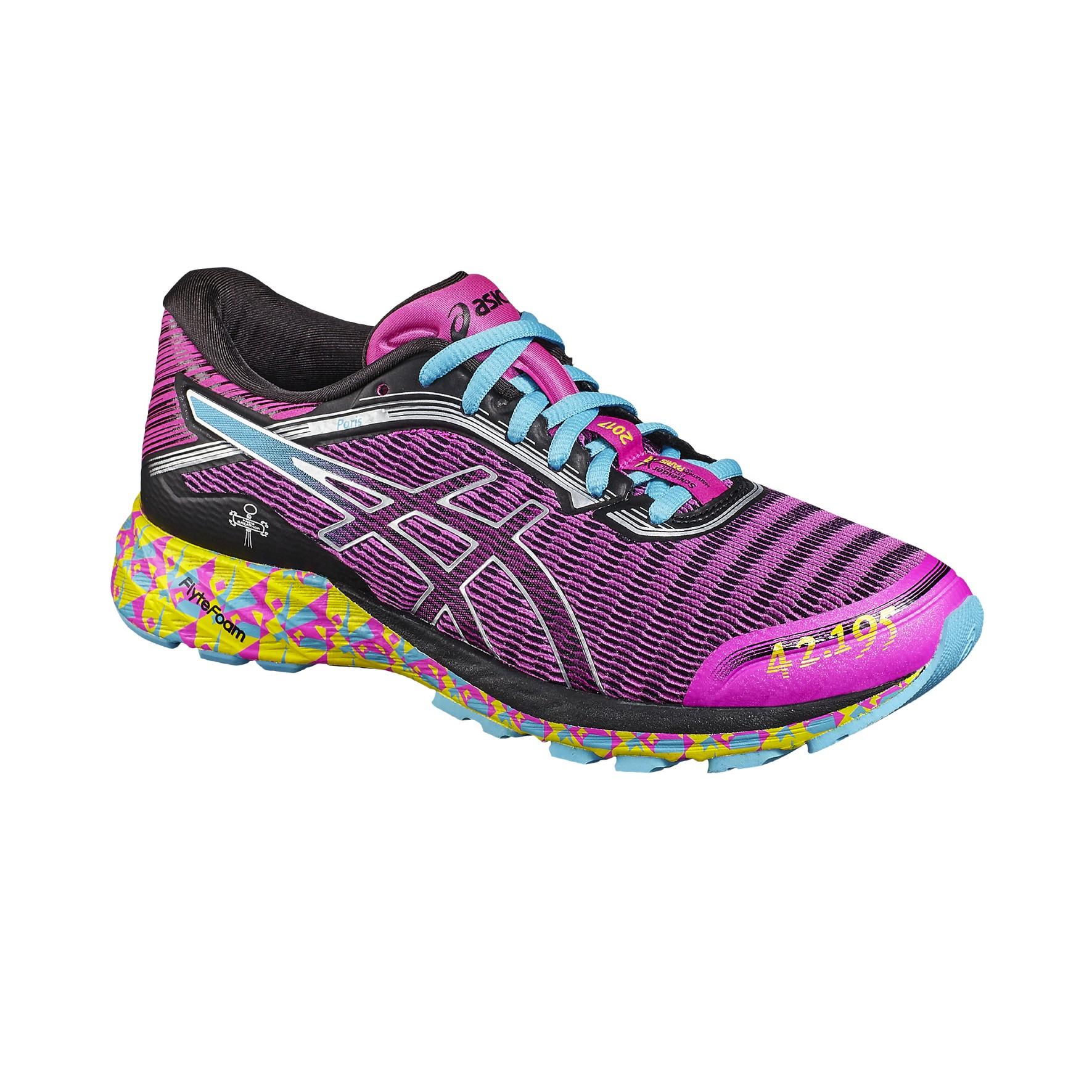 Un Pour Asics Meilleures Chaussures Marathon SUzMVpGq