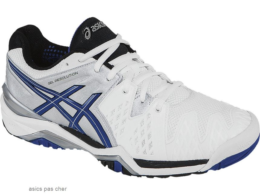 Tennis Homme Tennis Chaussures Homme Asics Tennis Chaussures Asics Asics Chaussures Homme ESwqUS