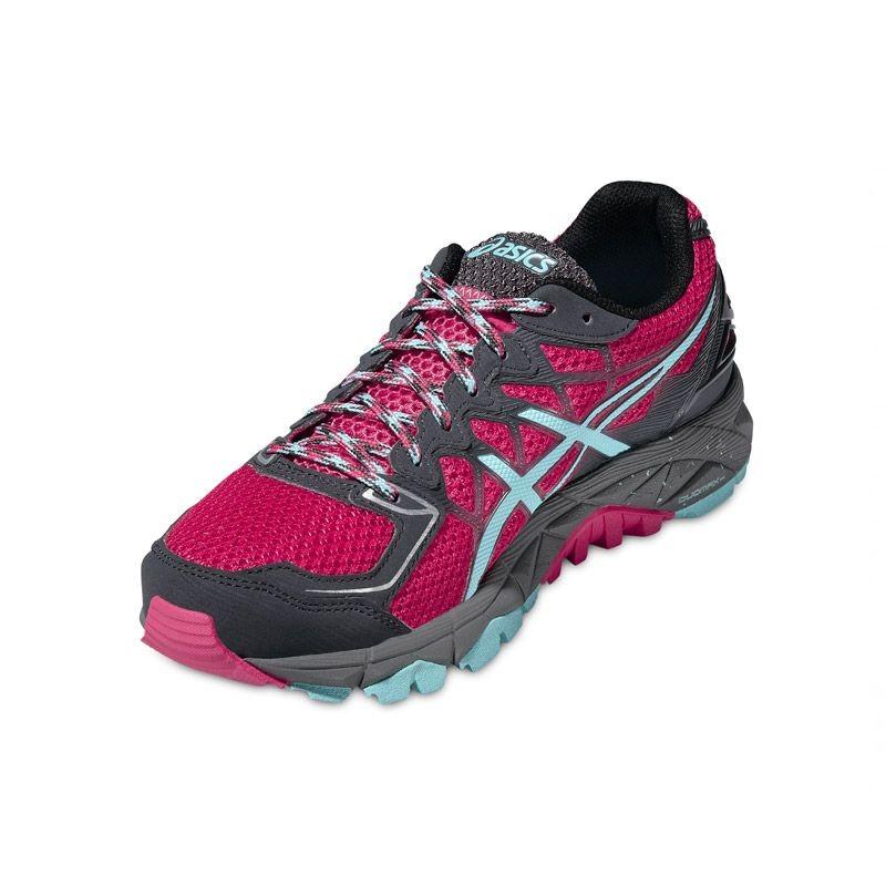 Femme Trail Chaussures Trail Asics Chaussures Asics Femme Asics LUVGzqSMp