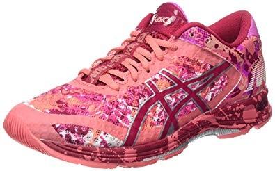 noosa Asics Gel De Running Tri Chaussures rxdthsBQC