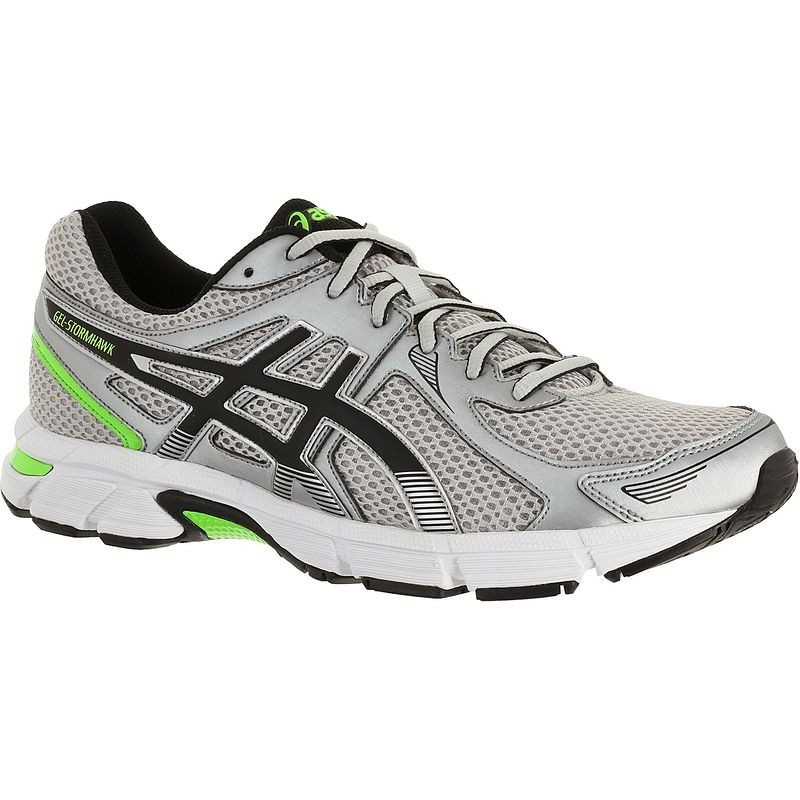 Chaussures Chaussures Running Chaussures Comparatif Running Asics Asics Asics Comparatif Comparatif yf6vYb7g