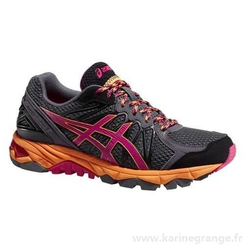Soldes Homme Asics Homme Chaussures Running Running Asics Chaussures Soldes Chaussures Running 4jALR5