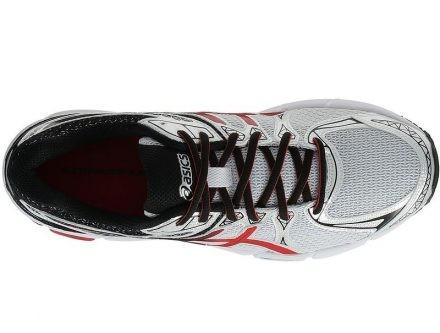 Asics Running Homme Runmiles Chaussures Gel UGSzqVpM