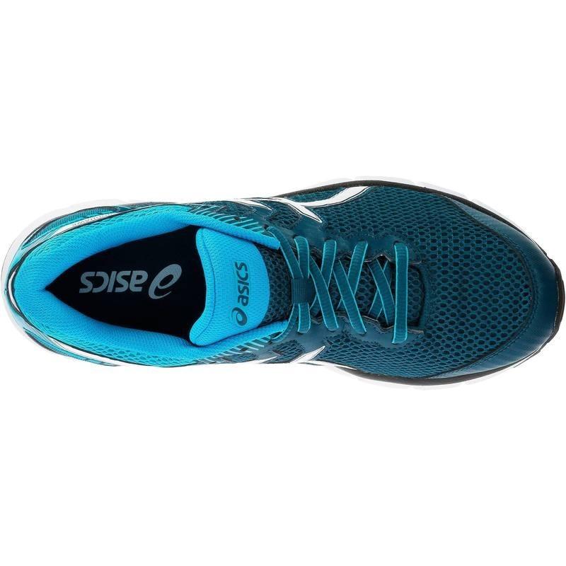 Ifgu44 Homme Chaussures Running Asics Windhawk Gel wXqRR4