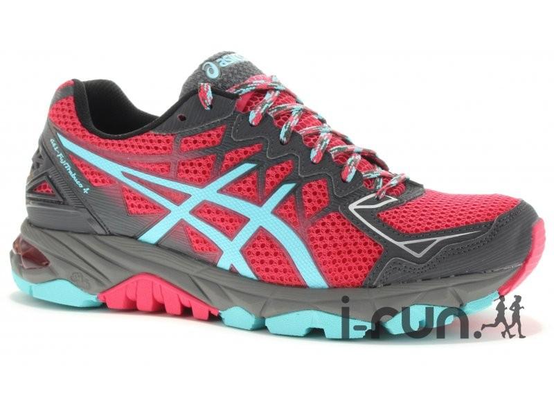 Asics Asics Running Chaussures Running Trail Chaussures Trail Chaussures Trail Running OukXZTPi