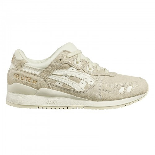 asics gel lyte 3 promotion